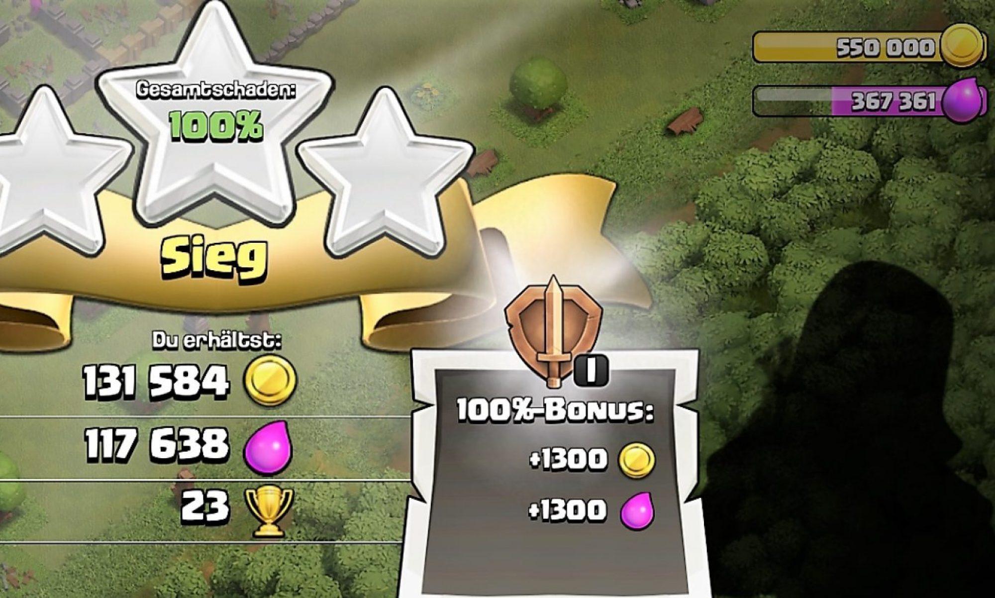 3 gehgen Welt - iPhone Clan; cr, Minecraft